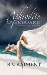Aphrodite Overboard
